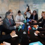 finance-ministers-of-pakistan-and-france-meeting-on-september-15-2016-1