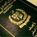 pakistan_passport