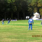 paris-university-club-beat-dreux-cricket-club-by-243-against-216-runs-in-the-second-edition-of-jinnah-champions-trophy-final-held-today-in-paris-fance-25th-sept-2016