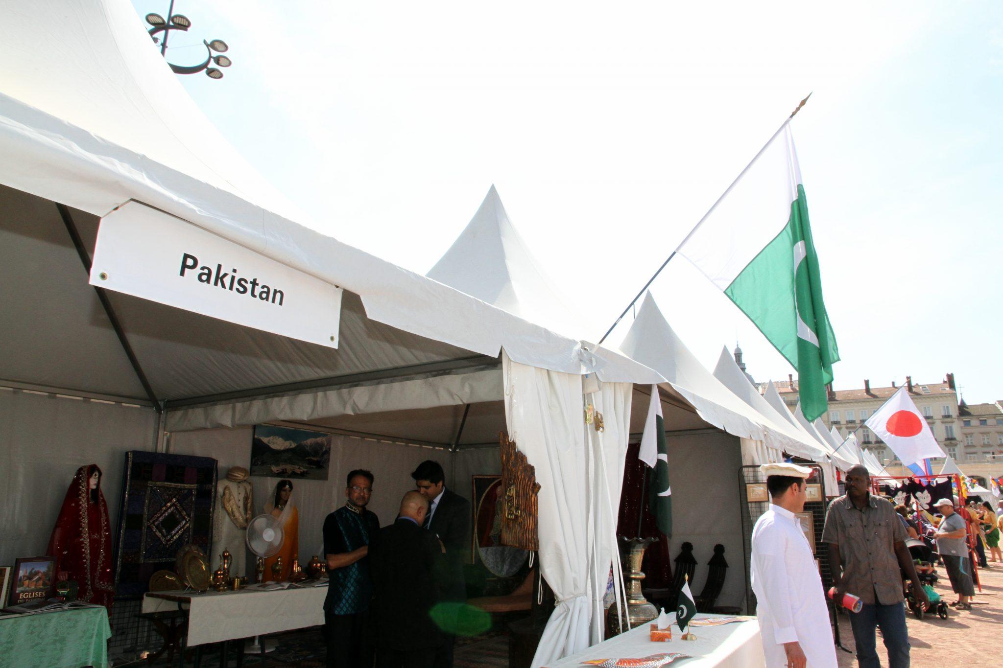 2016-pakistan-040