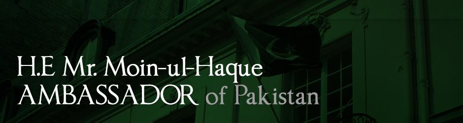 page-ambassador-moin-ul-haque