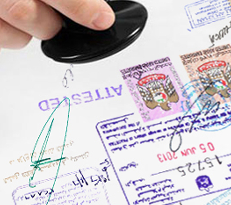 apply-for-pakistan-attestation-paris