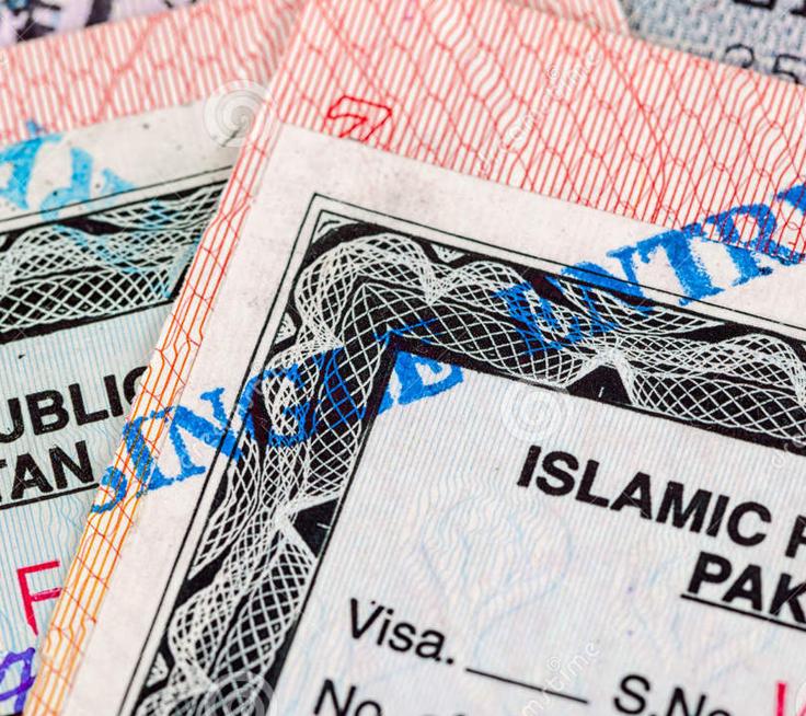 apply-for-pakistan-visa-paris
