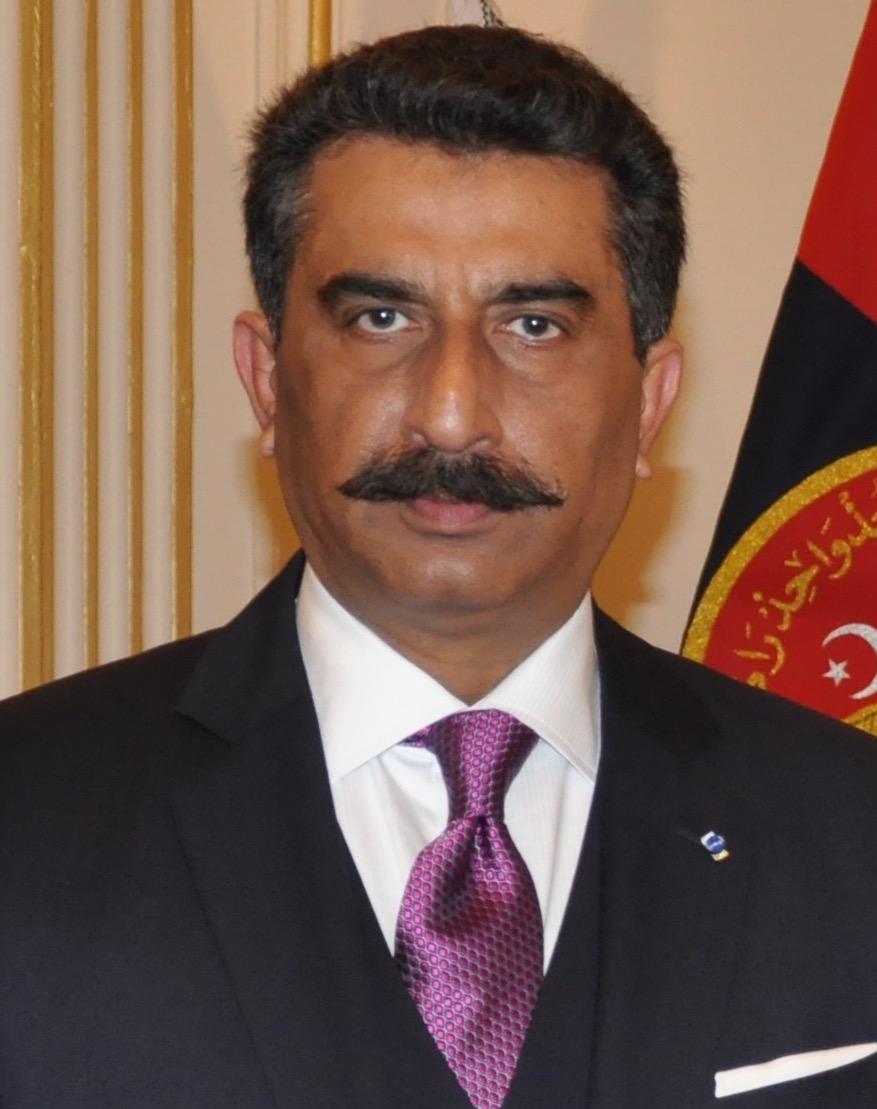 Ghalib-Iqbal